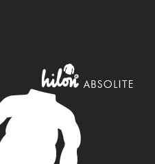 Hilon Absolite